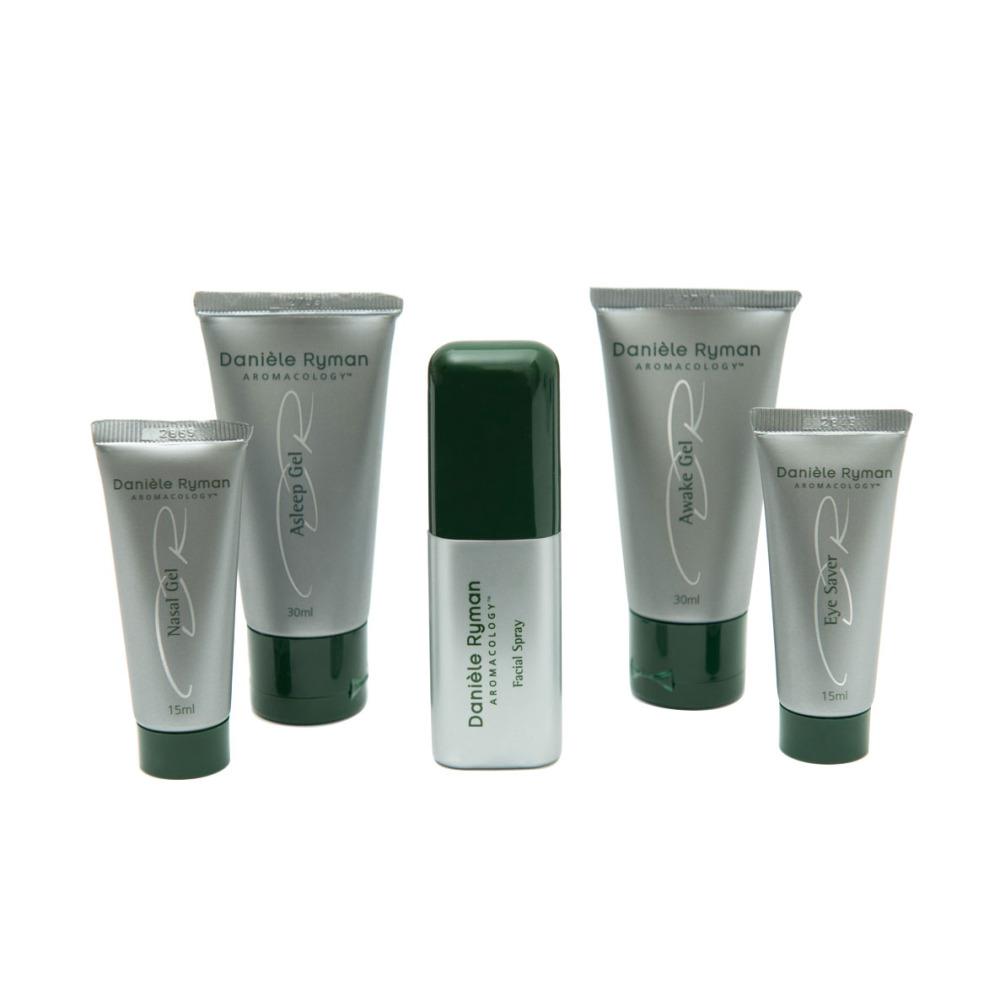 Daniele Ryman Travel Products